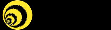 6afbda4a-7bb0-450f-976f-b6b9f7ca3675