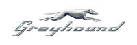 Greyhound-Logo-e1323224926590