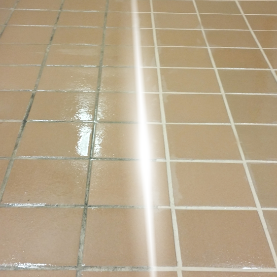 grout-service - Coustic - GLO